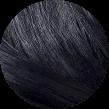 2.8 Negro azulado