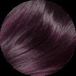 4.20 Violeta