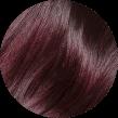 55.46 Rojo fresa
