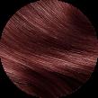 66.46 Rojo granada