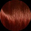 77.44 Rojo mandarina