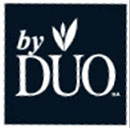 By Duo