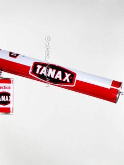 Bomba Pulverizador para Insecticida TANAX.