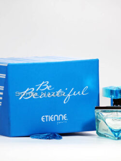 Perfume Femenino ETIENNE Paris Be Beatiful.