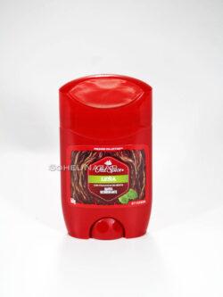 Desodorantes Barra Masculino OLD SPICE.