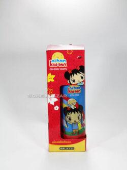 Colonia Nickelodeon GELATTI. Nihao Kai-lan.