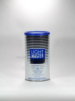 Light Master MATRIX Same Great Formula.