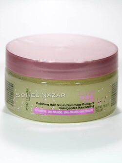 Crema de Tratamiento Sugar Shine MATRIX Biolage.