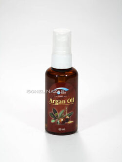 Aceite de Argán ORUS. Argán Oil. 60ml.