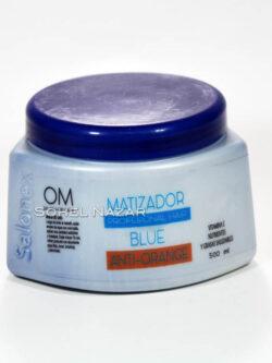 Cremas Matizadoras SALONEX OM Profesional Hair