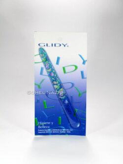 Lima de Uñas GLIDY Higiene y Belleza.