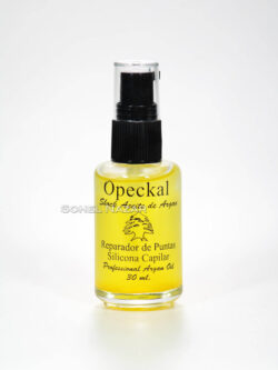 Shock Aceite de Argán OPECKAL.