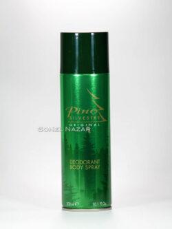 Desodorante Pino Body Spray PINO SILVESTRE.