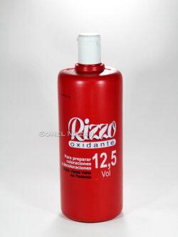Línea de Oxidantes RIZZO Volúmenes 1 Litro.