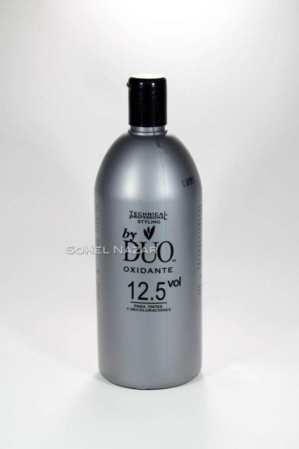 Oxidante 12,5