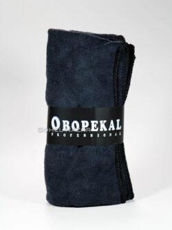 Toalla de Peluquería OBOPEKAL Professional.