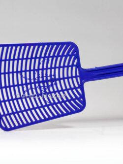 Mata Moscas DELUXE en Plástico Flexible.