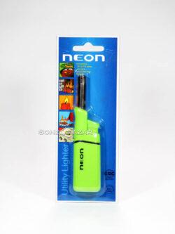Chispero RONSON Utility Lighter.