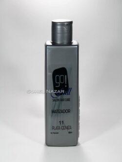 Matizador ORUS Uso Profesional Salón Hair Care.