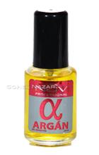 Aceite de Argán NOV Profesional 30ml