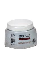 Botox Profesional Salón Hair Care OM. 500ml