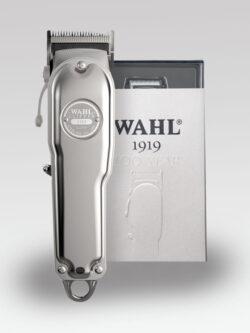 Maquina Pelo Profesional WAHL 100 Años 1919.
