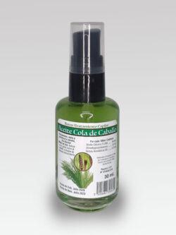 Botox Tratamiento Capilar Aceite Cola de Caballo 30ml.