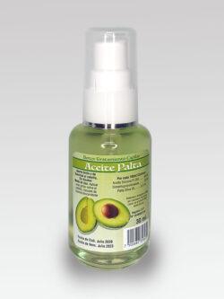 Botox Tratamiento Capilar Aceite Palta 30ml.