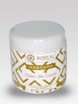 Línea Tratamiento Capilar Mascara BOREAL 500grs.