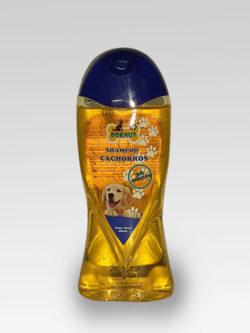Línea Shampoos para Perros Doknut 280ml.