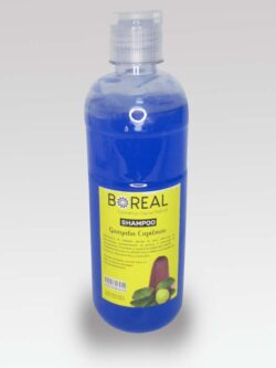 Shampoo Guayaba Capilmax BOREAL 500ml.