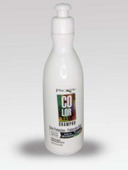 Shampoo Color PROKPIL 300ml.