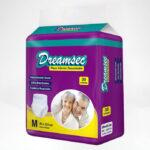 Dreamsec M 30