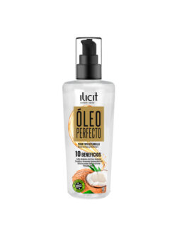 Aceite Hidratante Oleo Perfecto ILICIT 115ml.