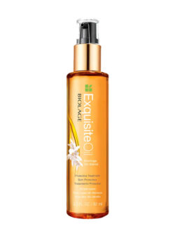 Silicona Capilar Matrix Exquisite Oíl BIOLAGE 92ml.